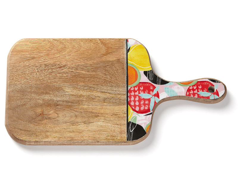 abstract-fruit8482-rectangle-cutting-board__887650_wHR