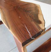coffee-river-walnut-white-epoxy-wood-legs-5_2048x2048