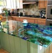 epoxy-resin-countertops-kitchen 12