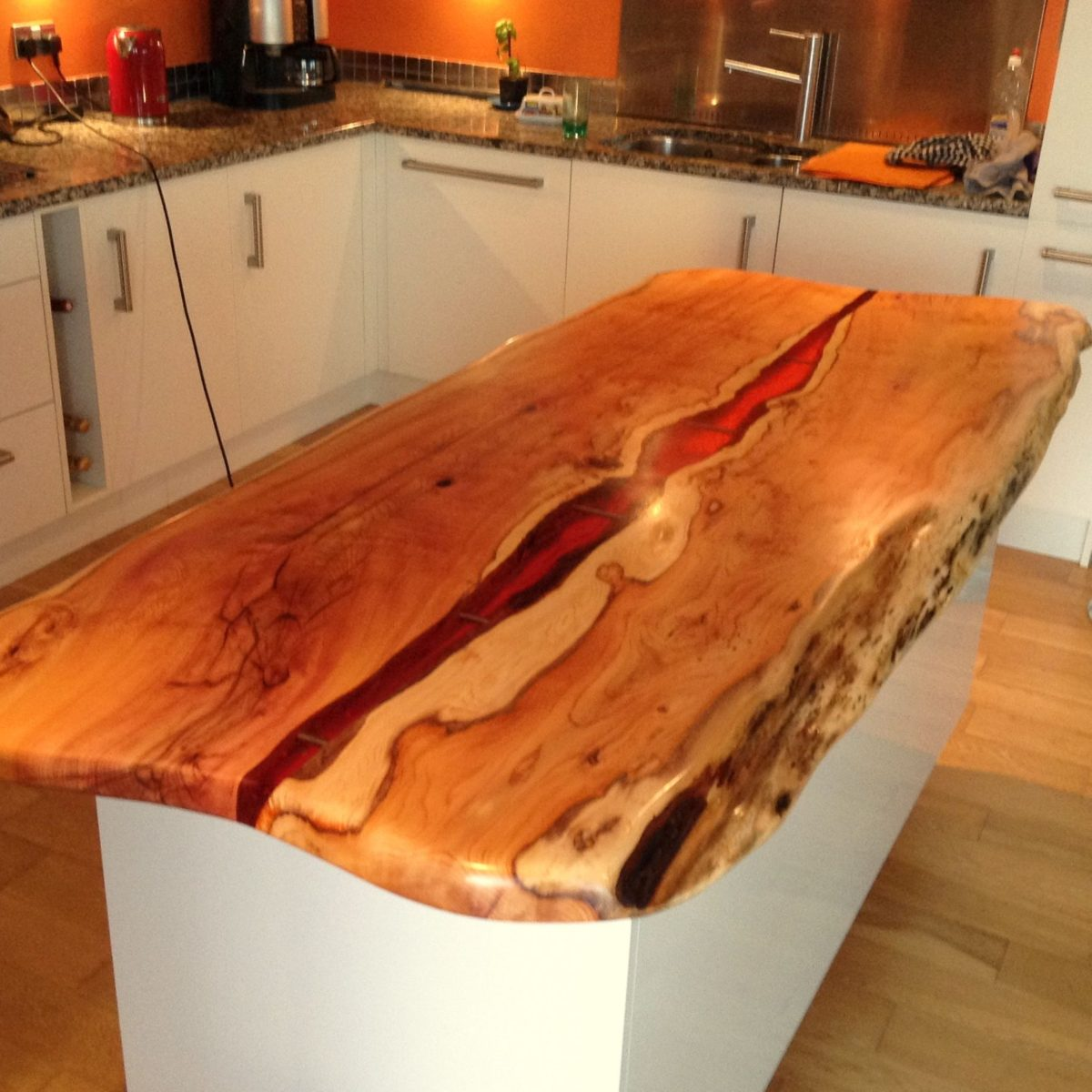 Ar Epo 001 Abstract Kitchen Counter Top Price Per Length Meter Woodmart Egypt