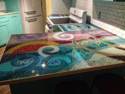 epoxy-resin-countertops-kitchen
