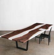 live-edge-walnut-river-dining-table-600x600